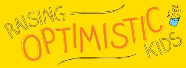 Raising_Optimistic_Kids-624x228