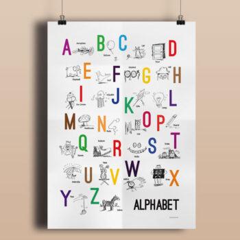 afisa_alphabet1