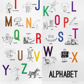 afisa_alphabet1b