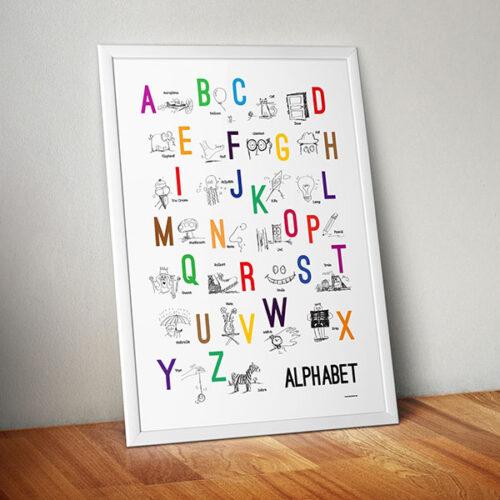 afisa_alphabet1d