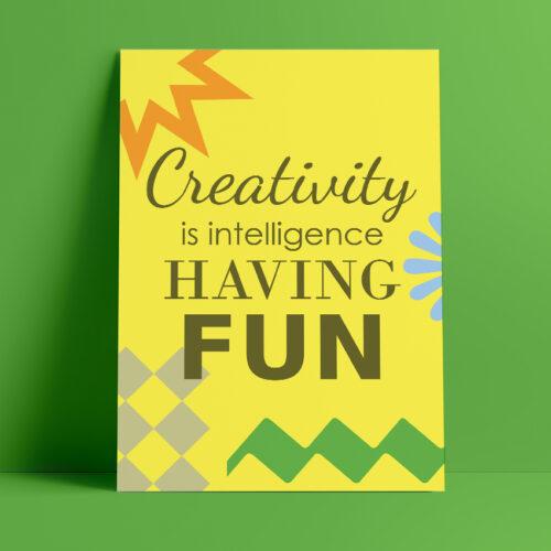 creativity3