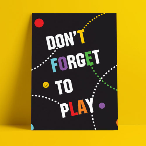 dontforgettoplay