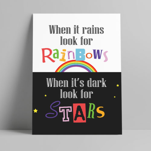 look-for-rainbows-and-stars
