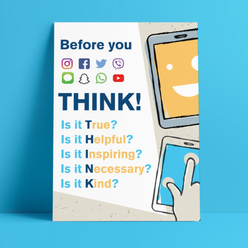 before-you-post-think
