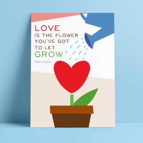 love-flower5