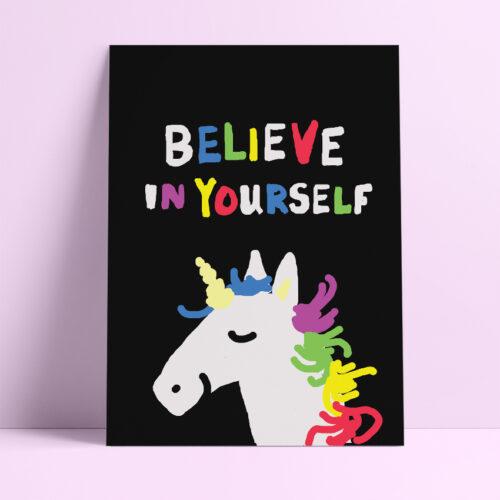 believe-in-yourself-unicorn2