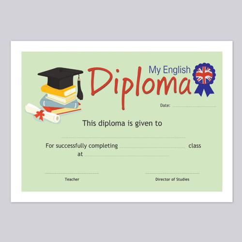 english-diploma-4-shop