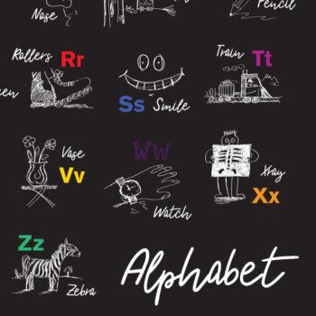 alhpabet-black3